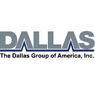 Dallas Group